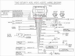 avital remote start wiring diagram pickenscountymedicalcenter com avital remote start wiring diagram new viper 300 wiring diagram wire center •