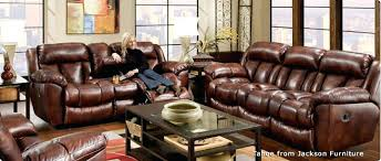 furniture stores fort wayne. Perfect Stores Various Furniture Stores Fort Wayne Leather Home Store  Modern Style Lovely Discount With Furniture Stores Fort Wayne E