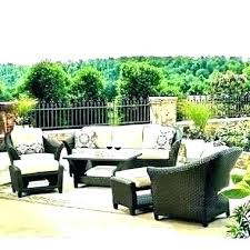 sams club outdoor furniture sams club patio furniture set texastriallawyerinfo sams club outdoor patio set