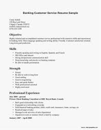 Best Resume Writing Services Canada 1080 Player