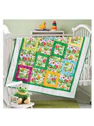Quick & Easy Quilts for Kids &  Adamdwight.com