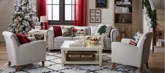 Furniture | Walmart.com