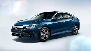2017 honda civic cosmic blue. 2016-honda-civic-tilted-side-view.jpg 2017 honda civic cosmic blue u