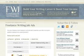 websites you can t miss if you want to make money as a lancer lance writing gigs