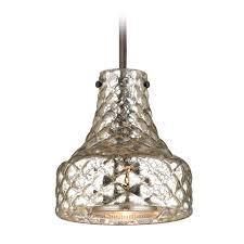 mercury glass pendant lighting. Full Size Of Pendant Lights Mercury Glass Light Wonderful Design \u2014 All About Home Buffet Lighting -