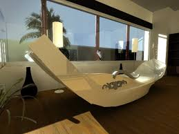 the future of furniture. Future Furniture. Furniture The Of