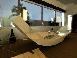 future furniture. Future Furniture