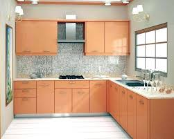 cabinet design kitchen how to cabinets acrylic simple astounding at cabinet kitchen design
