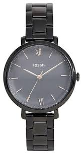 Наручные <b>часы FOSSIL ES4511</b> — купить по выгодной цене на ...
