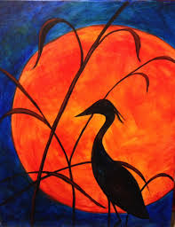 nashville s best byob paint and sip painting cl cooking cl food tours and fun