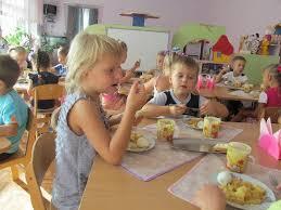 Старобільською місцевою прокуратурою  попереджено незаконне витрачання бюджетних коштів, призначених на закупівлю продуктів харчування для дитячих закладів