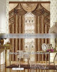 living room curtains. Luxurious Luxury Curtains For Living Room Furniture Black And Blue Curtain In Elegant D