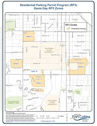 Csu Canvas Stadium Seating Chart Stadium Events City Of Fort Collins