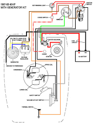 1969 johnson 40hp wiring rebuild page 1 iboats boating forums click image for larger version wiring1967 6840hp generatorkit jpg views 1 size