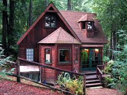 tiny house vacations. Vacation Cabin Plans Small Best Tiny House Ideas On Cabins For Vacations N