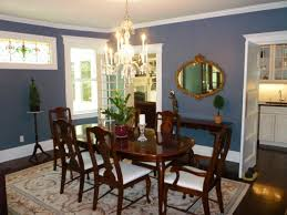 nice dining rooms. Nice Dining Room Colors Image And Wallper 2017 Rooms D