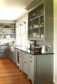 island kitchen lighting fixtures. Full Size Of Kitchen:rustic Kitchen Decorating Ideas Light Fixtures Rustic Island Lighting