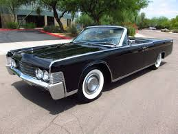 65 lincoln wiring diagram 65 printable wiring diagram database 1965 lincoln continental doors black lincoln image source