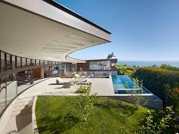 spf a homes have earned architecture magazine s home of the year award an aia national honor award and even more accolades from los angeles business