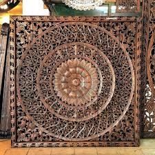 whitewashed wall decor carved wood wall decor antique wood carving wall art inside wood medallion wall decor whitewashed wood wall decor on antique white wood wall art with whitewashed wall decor carved wood wall decor antique wood carving
