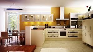 Home Interior Design Kitchen Magnificent Kitchen Design Images In Home Interior Design Ideas