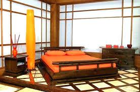 unique bedroom furniture sets. Luxury Unique Bedroom Furniture Set Sets