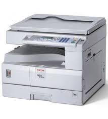 If you want to keep your ricoh mp c4503 printer in good condition, you microsoft windows server, mpc4503 type m4. Ricoh Aficio Mp 1600 Copier Ricoh Aficio Mp Copier Copy Refurbished Office Work Home Premiercopiers Bonanza Best Printers Paper Handling Printer