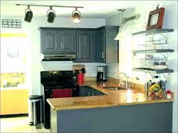 inspiring kitchen cabinet liners best kitchen drawer liner kitchen shelf liner how to remove cabinet liner