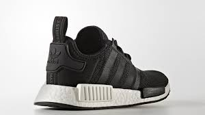 adidas shoes nmd black. adidas shoes nmd black