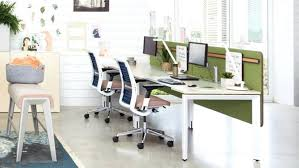 Excellent desk office Computer Desk Medium Size Of Furniture Stores Near Me That Deliver Direct Hours Nyc Same Day Delivery Desk Unique Chair Furniture Stores Nyc Same Day Delivery Row Beds Donation Nj