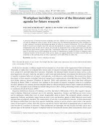 3 topics essay beowulf