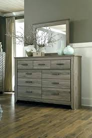 ashley furniture dressers furniture mirrors pine bedroom dresser with mirror and glass doors furniture best of best dressers furniture discontinued ashley