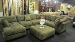 Mor Furniture Albuquerque