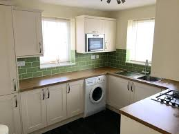 tile transfers kitchen green kitchen tiles sage green kitchen wall tiles green kitchen tile transfers tile