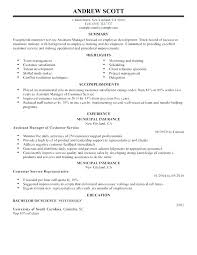 Food Service Manager Resume Examples Waitress Waiter Samples Tips ...
