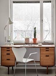 cozy office ideas. cozy office space via coco lapine design ideas s