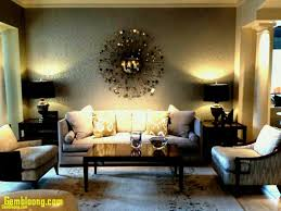 cheap decorating ideas for living room walls. Beautiful Ideas The Diy Living Room Wall Decorating Ideas Jeffsbakery Basement And Cheap Decorating Ideas For Living Room Walls O