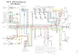 kawi2strokes com forum • view topic is the h1d wiring diagram look at 3cyl com mraxl wiring h1latewire jpg