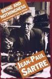 sartre essays in existentialism first speech essay writing essays in existentialism by jean paul