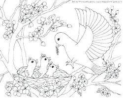 Coloring Pages Tweety Bird Coloring Pages Printable Free Of Games