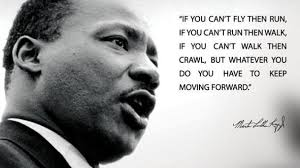 Martin Luther King Jr Quotes Magnificent 48 Powerful Martin Luther King Jr Quotes For MLK Day