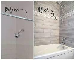 master bathroom remodels before and after. Wonderful Remodels Bathroom Remodeling Ideas Before And After Master Remodel Ideas  2017 Small Pictures  And Remodels After