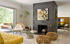 contemporary living room with corner fireplace. Living Room Design With Corner Fireplace And Tv Home Bar Mediterranean Contemporary