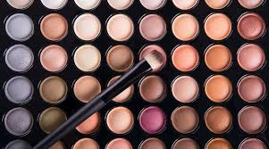 7 essential makeup s for beginners