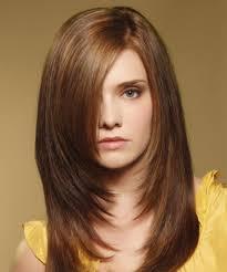 28 wonderful Round Face Hairstyles \u2013 wodip.com
