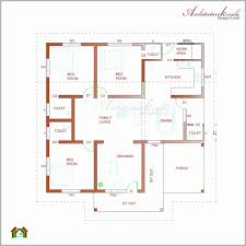 art deco floor plans inspirational home plans with a view inspirational modern house design with floor