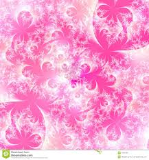 pink background designs. Wonderful Background Icy Pink Abstract Background Design Template Throughout Background Designs
