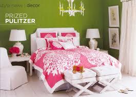 creative lilly pulitzer home decor