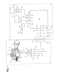patent us6837551 towed vehicle brake controller google patents patent drawing