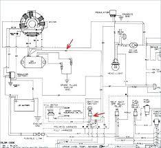 polaris atv wiring diagram ho wiring diagram wiring wiring schematic polaris atv wiring diagram ho wiring diagram wiring wiring schematic wiring diagram polaris sportsman 700 starter solenoid wiring diagram